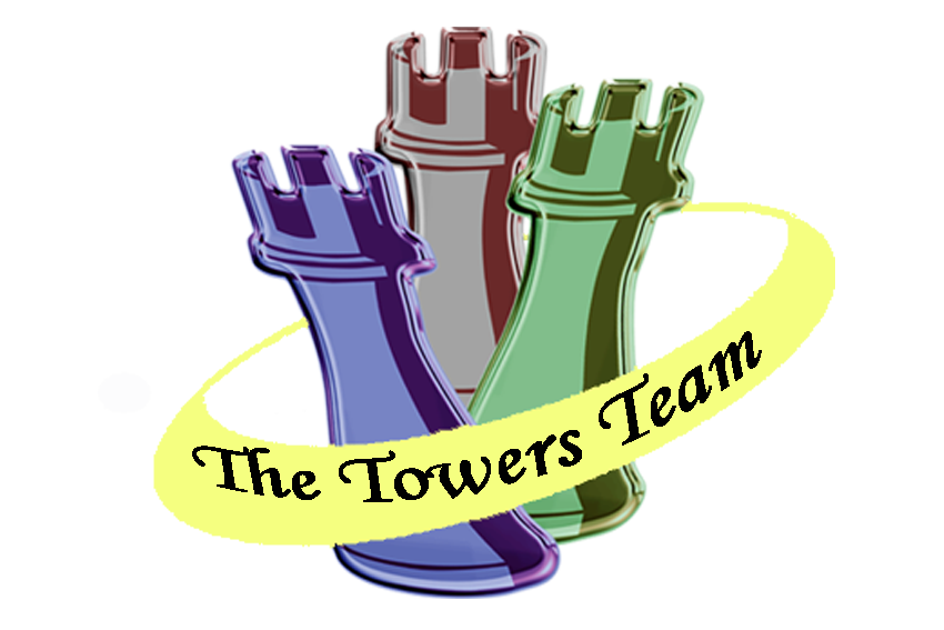 The Towers Team